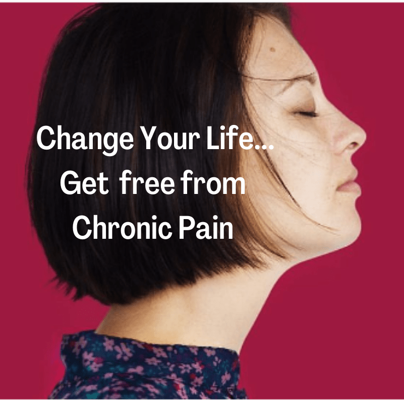 FREE FROM PAIN